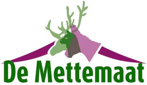 De Mettemaat, dierhouderij, ezelstal, hondenpension en zorgboerderij