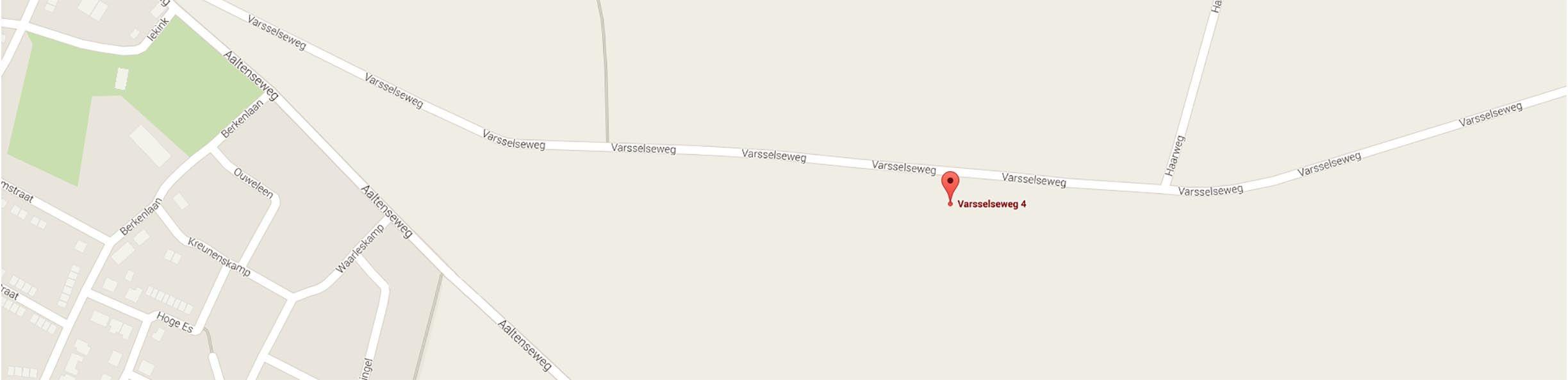 http://www.demettemaat.nl/uploads/images/header/Contact_Landkaart.jpg